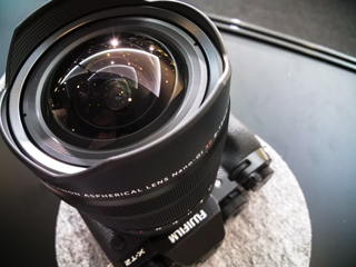 fujixf8-16.jpg