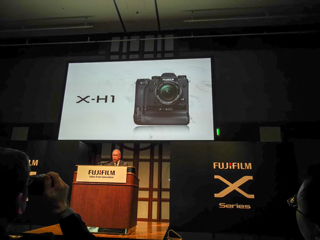x-h1shown.jpg
